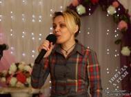 Региональный открытый детский конкурс «Серебряный микрофон»