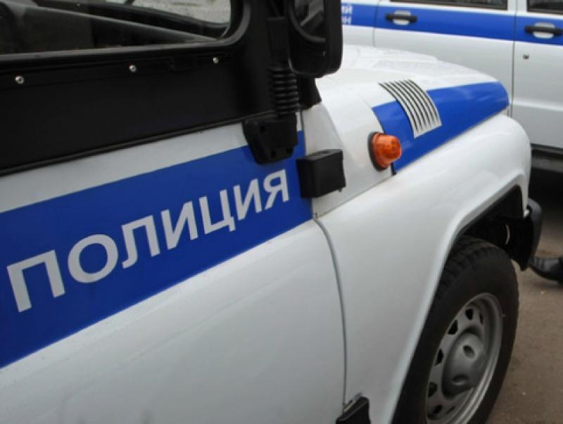 В Шебалинском районе в результате ссоры с сожительницей пострадал местный житель