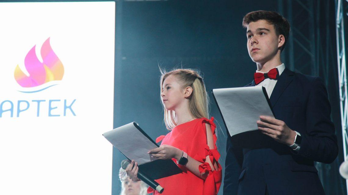 В Республике Алтай пройдет региональный финал конкурса юных чтецов «Живая классика»