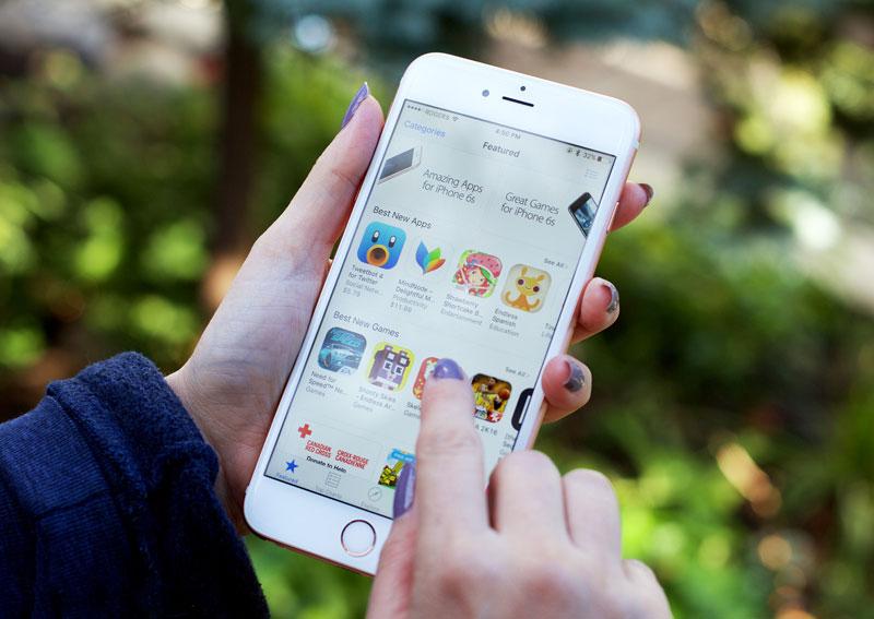 Оплата с мобильного счета: быстро, удобно, безопасно