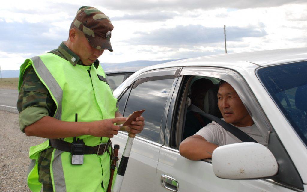 Грозят ли миграционные процессы Республике Алтай?