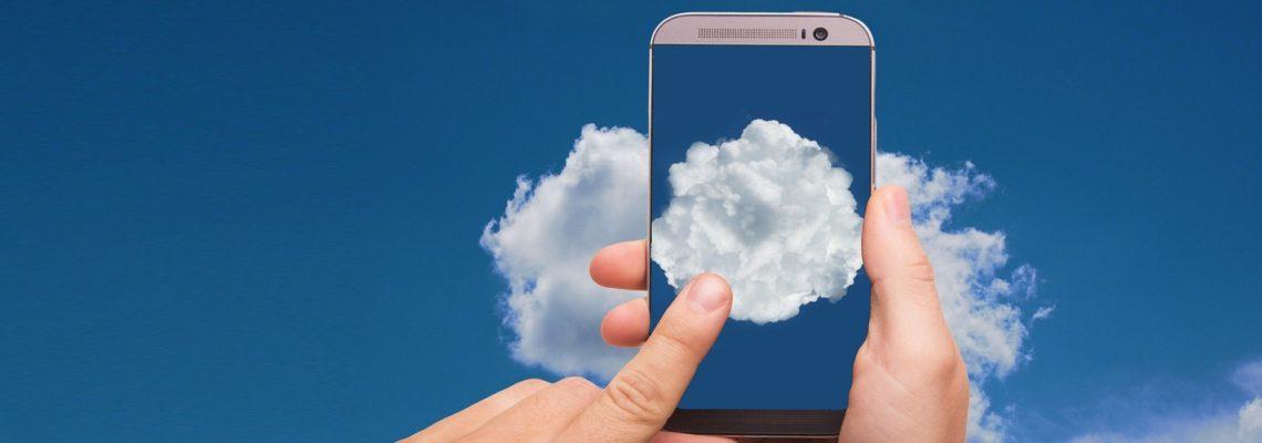 Самые важные 5 вопросов про «облака» для бизнеса