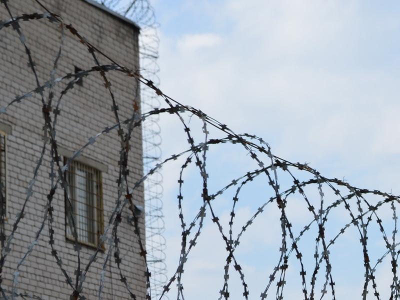 Второй срок грозит уже отбывающему наказание мужчине в Республике Алтай