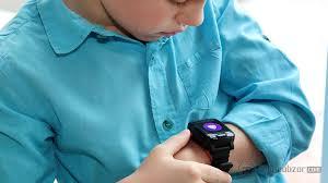 Elari Kidphone 2: дети под прикрытием
