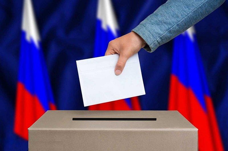 «Победу должен одержать избиратель»