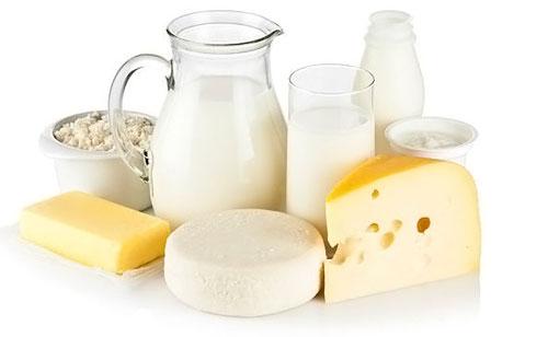 Республика Алтай без молока и сыра не останется?