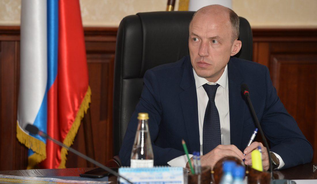 Республика Алтай готова принять пострадавших из Иркутской области