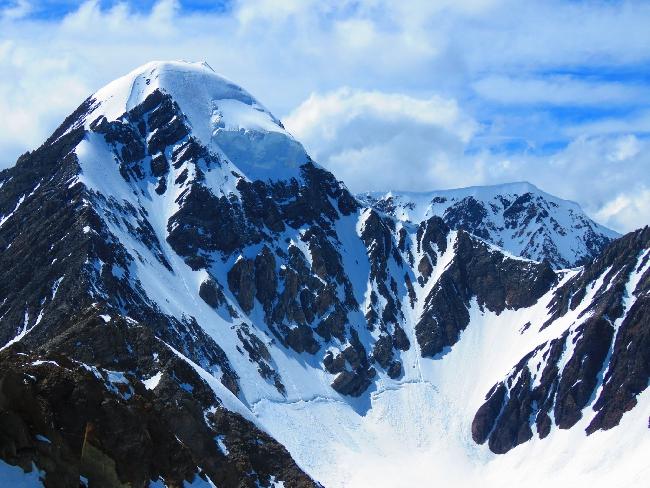 По факту гибели туриста в Республике Алтай проводится проверка