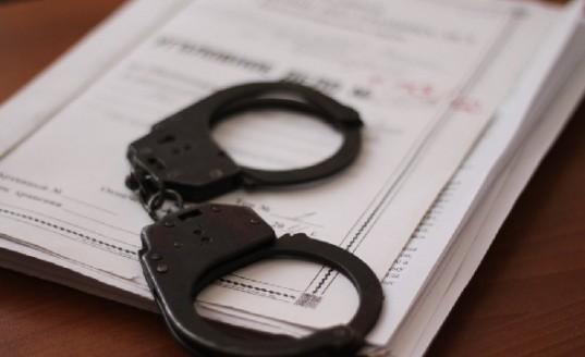 Дело в отношении двоих несовершеннолетних, распространявших наркотики, отправлено в суд