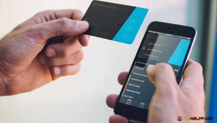 Житель Кош-Агачского района забыл отключить мобильный банк  и лишился денег