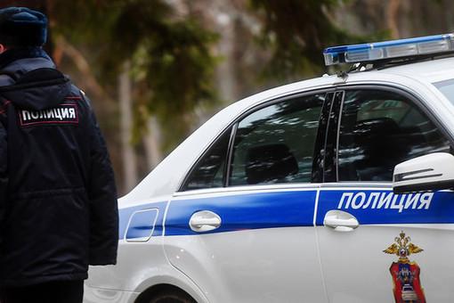 Полицейские Турочакского района раскрыли кражу имущества из строящегося дома