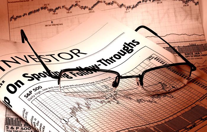 Продать акции компании в Горно-Алтайске