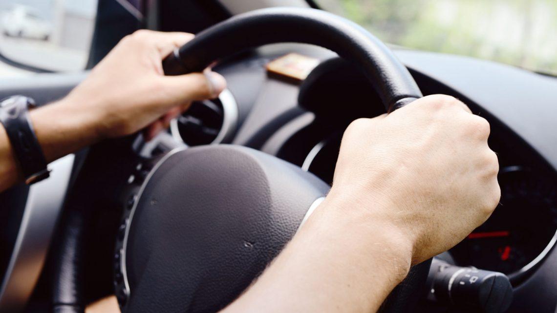 Житель Шебалинского района подозревается в угоне автомобиля у односельчанина