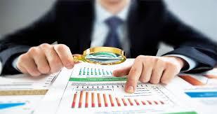 Как облегчить кредиты, сохранив хорошую кредитную историю