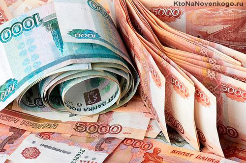 Жительница Усть-Канского района тайно оформила кредит на подругу, воспользовавшись ее доверчивостью
