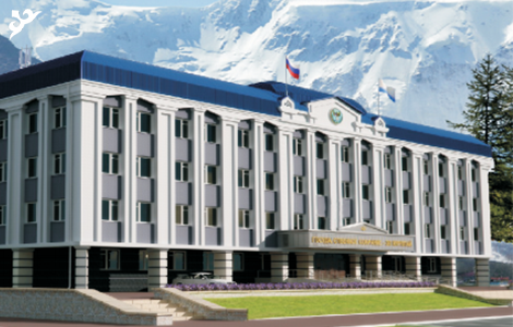 Депутаты согласовали четыре из пяти кандидатур, предложенных Главой Республики Алтай на должности вице-премьеров