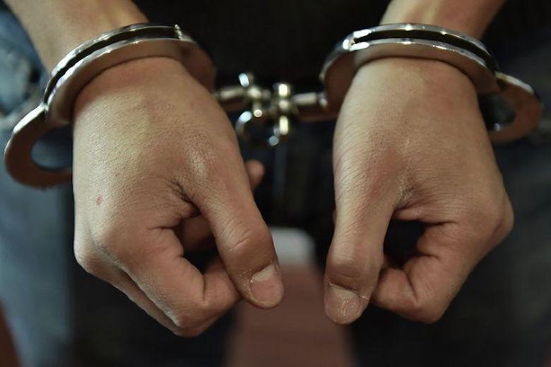 13 лет в тюрьме строго режима получил житель Улаганского района за совращение падчериц