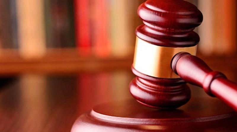 Убила, защищая дочь. Следователи передали в суд уголовное дело против жительницы Онгудайского района
