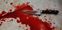 Следователи завершили расследование дела о двойном убийстве в селе Сейка Чойского района