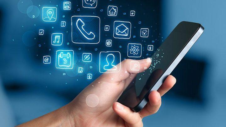 Мобильная связь появится в селах Карасук и Куташ