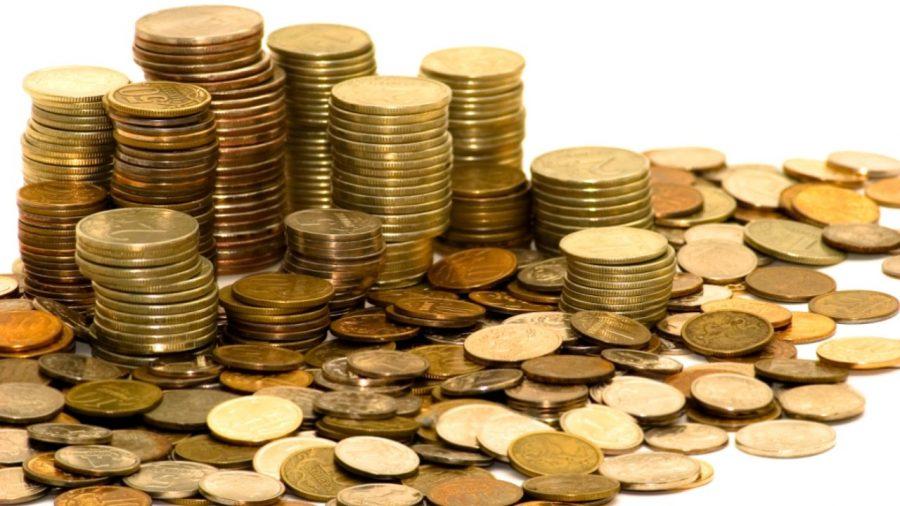 В Республике Алтай подвели итоги акции «Дни приема монеты от населения»