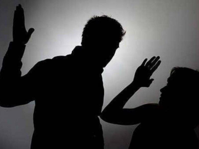 От уборки до разборки: кош-агачские супруги не поделили домашние обязанности
