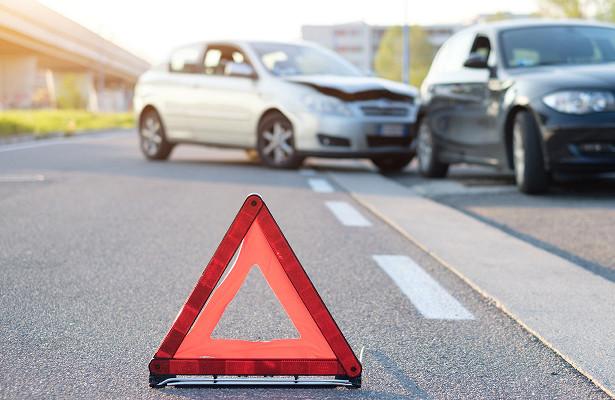 По вине пьяных водителей в прошлом году в Республике Алтай погибли 16 человек