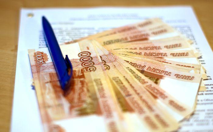 Максимальная переплата по кредитам и займам снова снижена