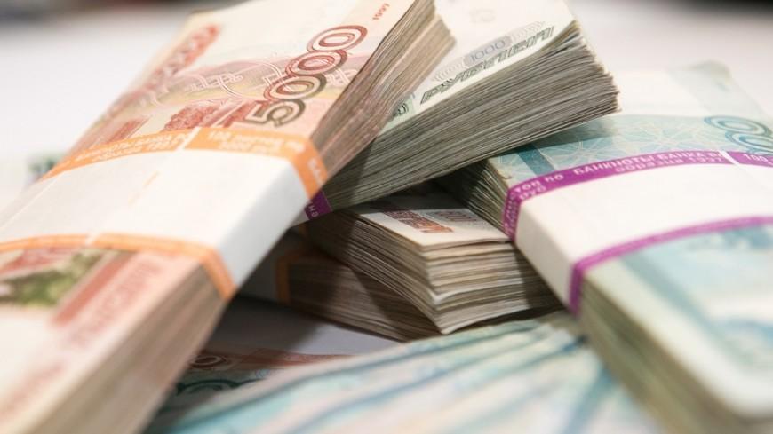 В Республике Алтай на закупе ореха томич обокрал напарника