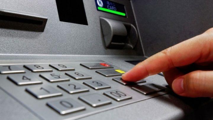 В Горно-Алтайске телефонные мошенники из «сотрудников банков» переквалифицировались в «финансовых директоров»