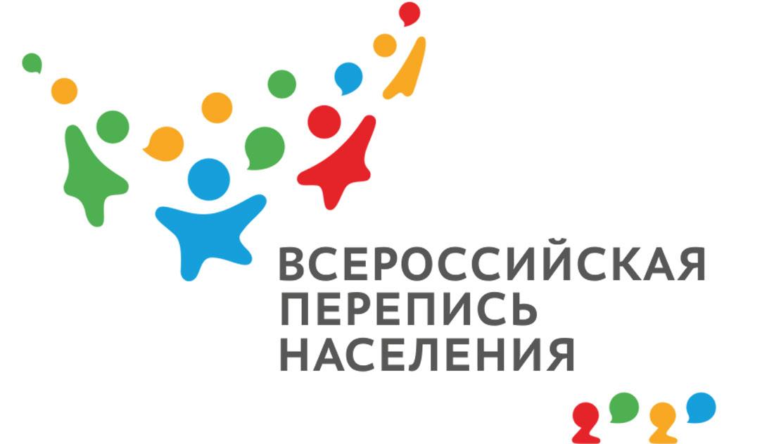 43 процента женщин в Саратовской области готовы к материнству