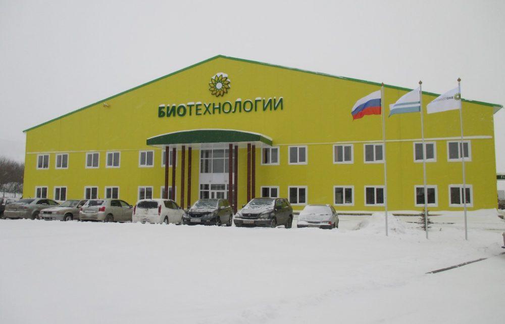 В Республике Алтай предприятие погасило многомиллионный долг по зарплате только после возбуждения уголовного дела