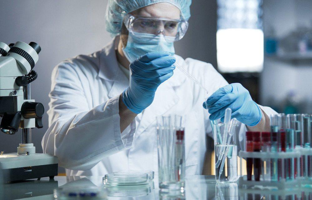 В Роспотребнадзоре опровергли информацию о заболевшем коронавирусом в Горно-Алтайске