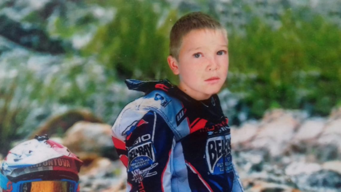 В Республике Алтай разыскивают 13-летнего подростка, исчезнувшего в Усть-Коксинском районе