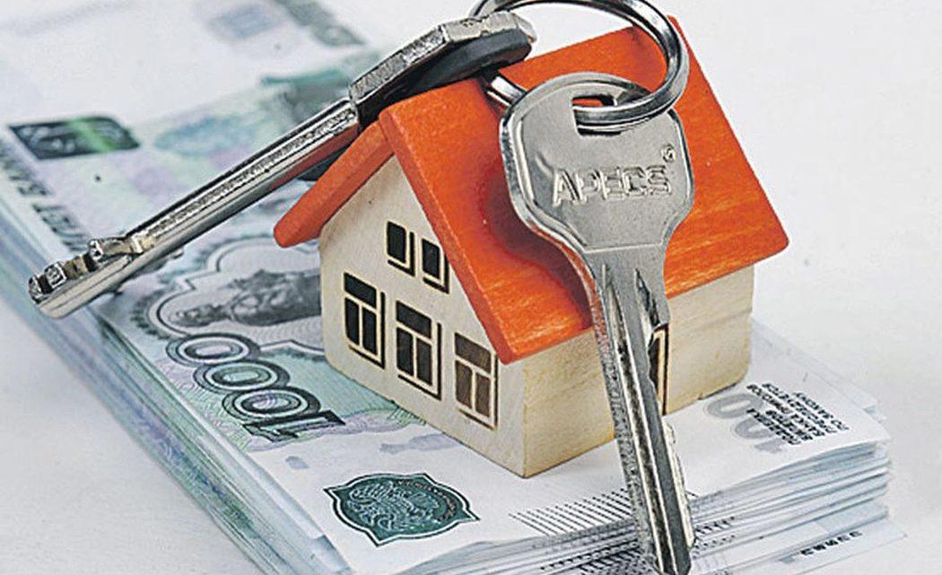 Новый премьер назвал ипотеку в России «очень дорогой»