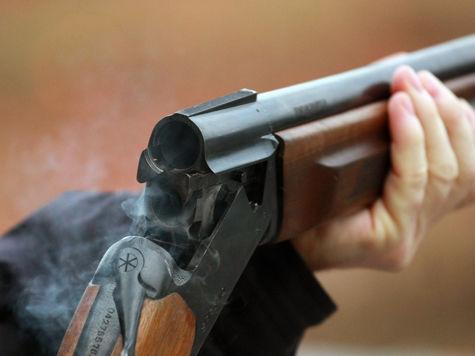 Украл ружье и угрожал убийством. В Республике Алтай будут судить рецидивиста