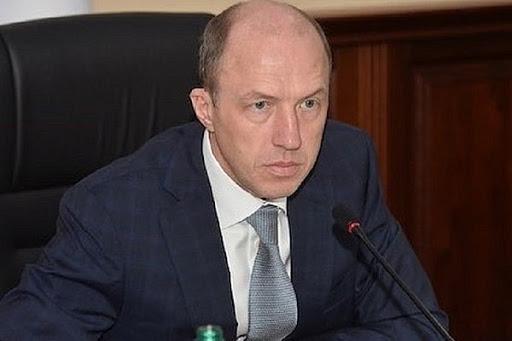 Олег Хорохордин озвучил итоги работы комиссии, работающей в школе-интернате после массового отравления детей