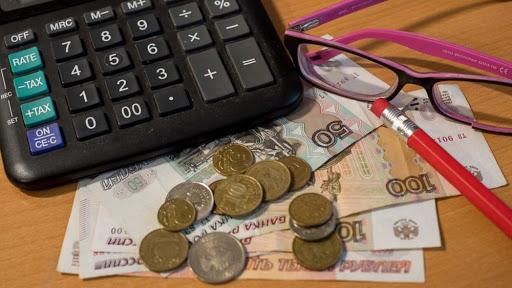С 1 февраля в Республике Алтай увеличились размеры пособий