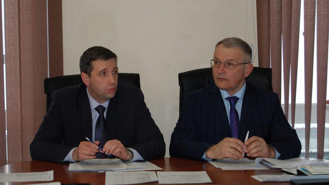 Жалобы, проверки и штрафы: в УФАС по Республике Алтай подвели итоги работы
