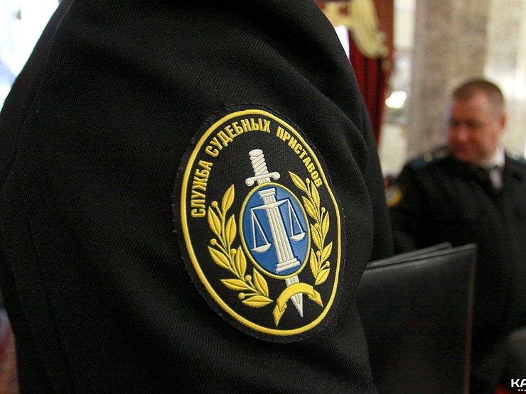 ФССП России информирует о временном ограничении личного приема граждан