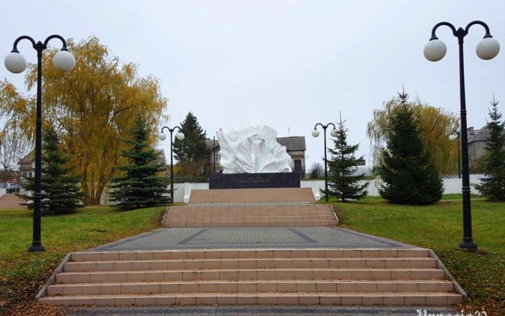 В Республике Алтай ищут родственников красноармейца Бочкарева