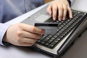 Осваивая онлайн-сервисы, экономим время и заботимся о безопасности. Как оплатить электроэнергию не выходя из дома