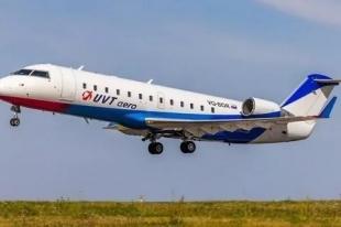 Между Горно-Алтайском и Казанью откроется авиасообщение в мае