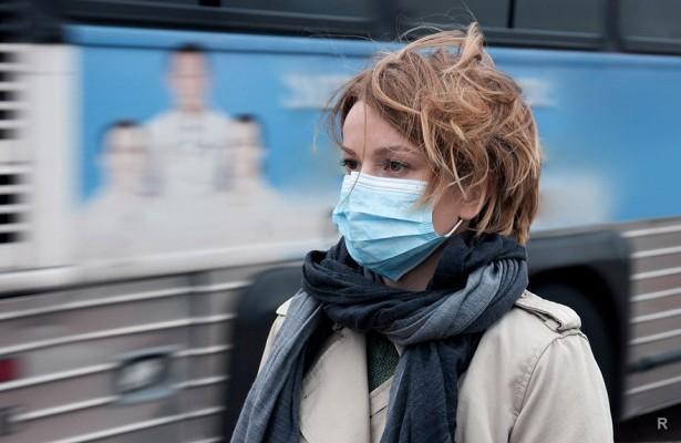 Фейки о коронавирусе – подсудное дело