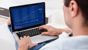 Очередной миллион «ушел» из республики на счет интернет-мошенников