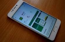 Мобильное приложение «ФССП» поможет узнать о наличии задолженности