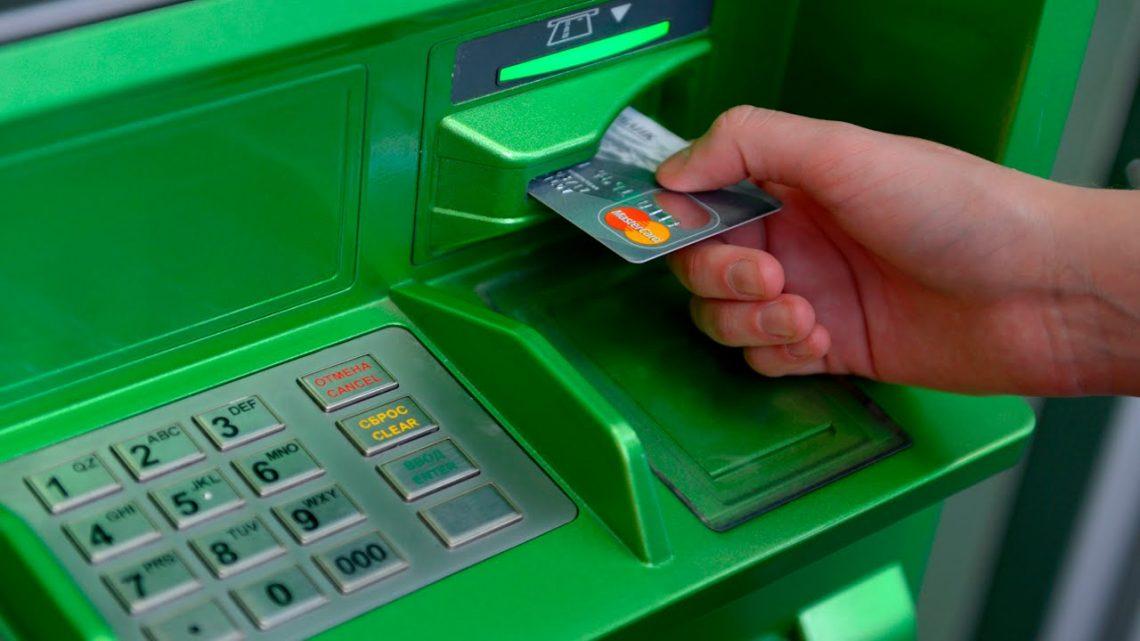 А мы и не знали, что нас обокрали… В Республике Алтай полицейские сообщили сельчанину, что с его карточки похищены деньги