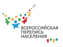Мобильные пункты Всероссийской переписи населения могут появиться в офисах и на предприятиях