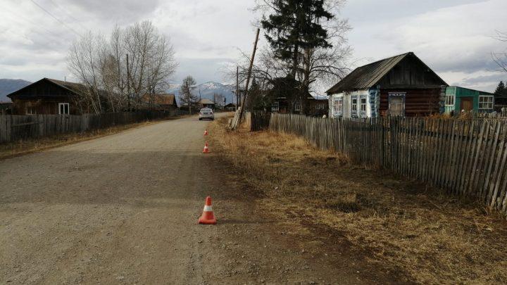 В Республике Алтай будут судить пьяного водителя, устроившего смертельное ДТП